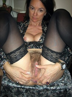Amateur Secret files from the mature..