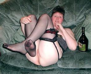 Amature fatties selfies naked