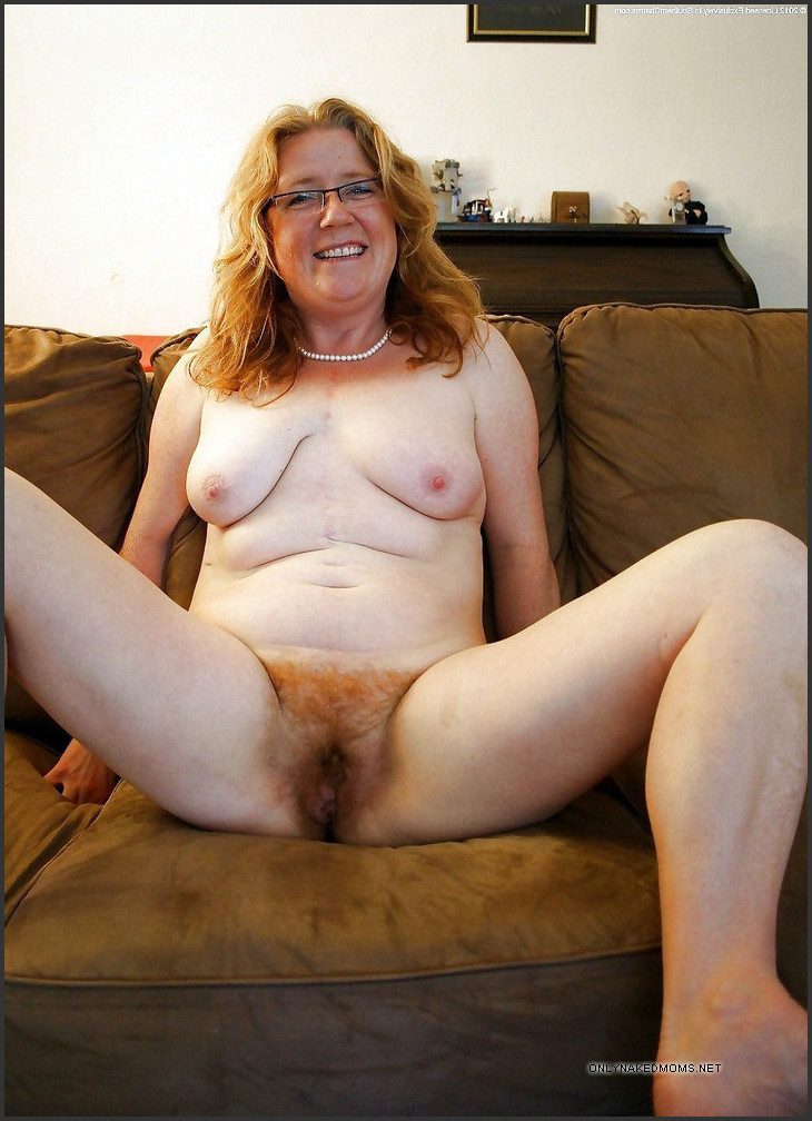 from Axl secret pic of nude housewife