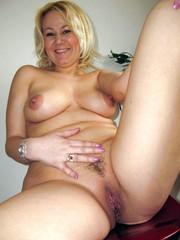 naked-amatuer-ex-wife-pics