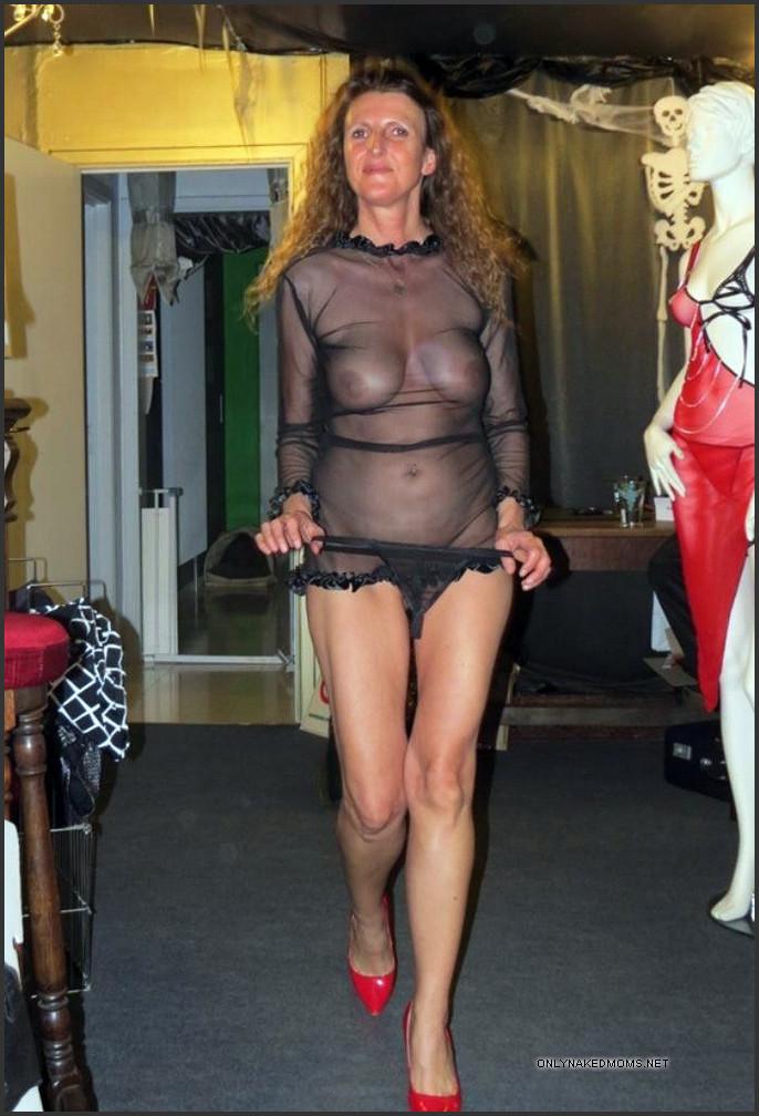 Mesir girl nude galleri