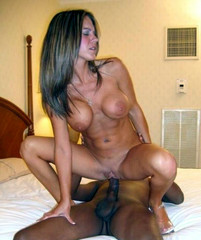 Beautiful mature porn pictures