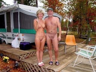 Naked milf wet panties