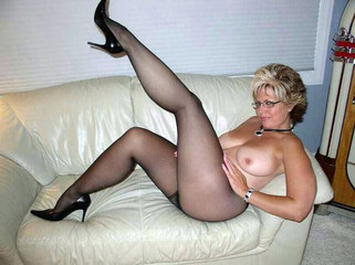 images of porn masturbation