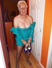 Eastern european nude beautiful women