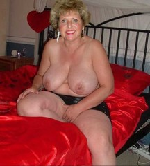 Mature private show