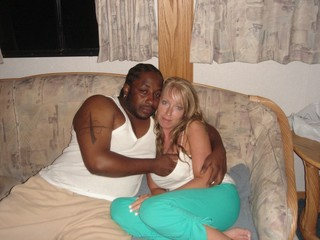 Interracial Mature Homemade Porn - Interracial mature pictures, black wangs in mouths: All Real Private Porn  ...