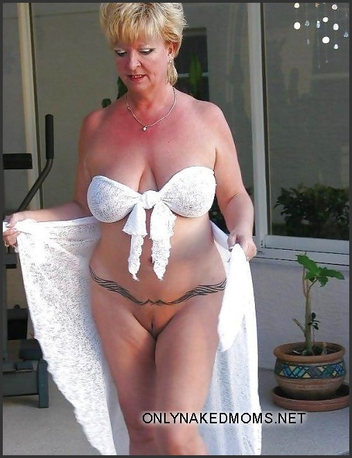 Phrase... Naked mature grandma galleries cannot tell