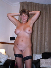 Albuquerque stripper convention