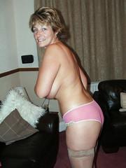 Nude granny selfies, sexy girl dancing videos