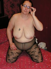 fat-naked-pictures-funny-sexy-maharatrian-woman