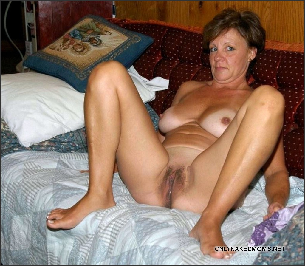 Accept. opinion, Older housewife nude