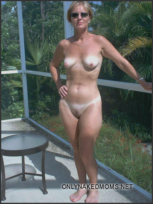 galleries images Hairy nudists mature