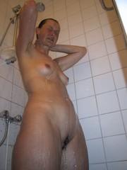 Ex wife nude my