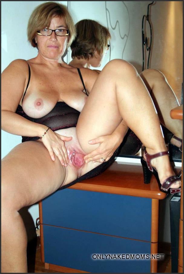 Milf erotic photo 15987 фотография