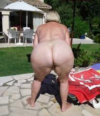 granny lingerie imagefap