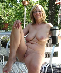 Desi old nude ladies