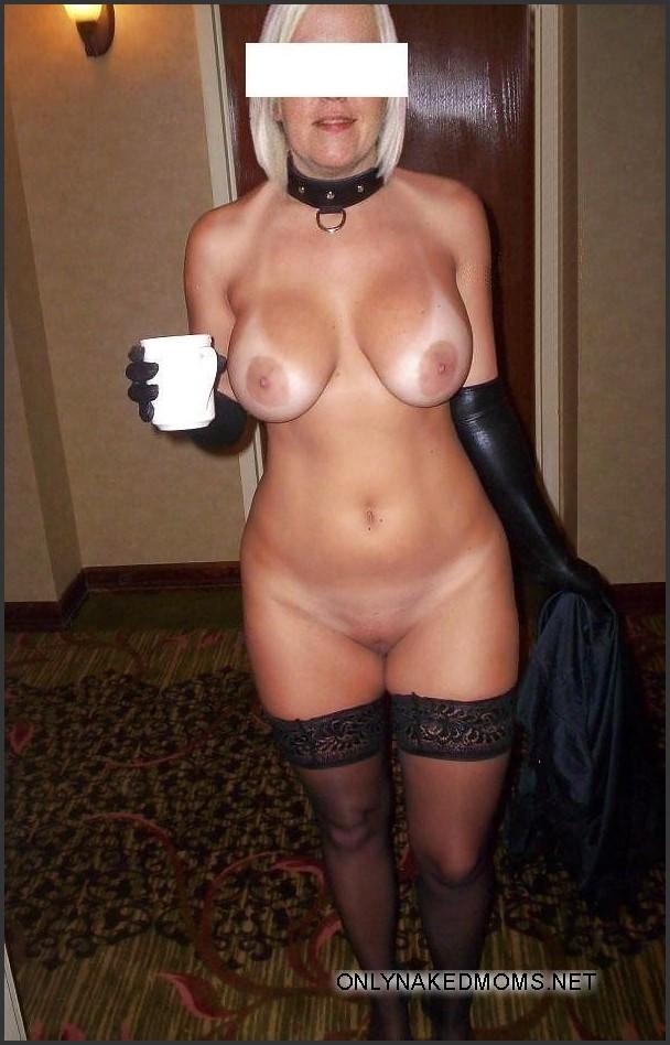 Free ebony girl porn