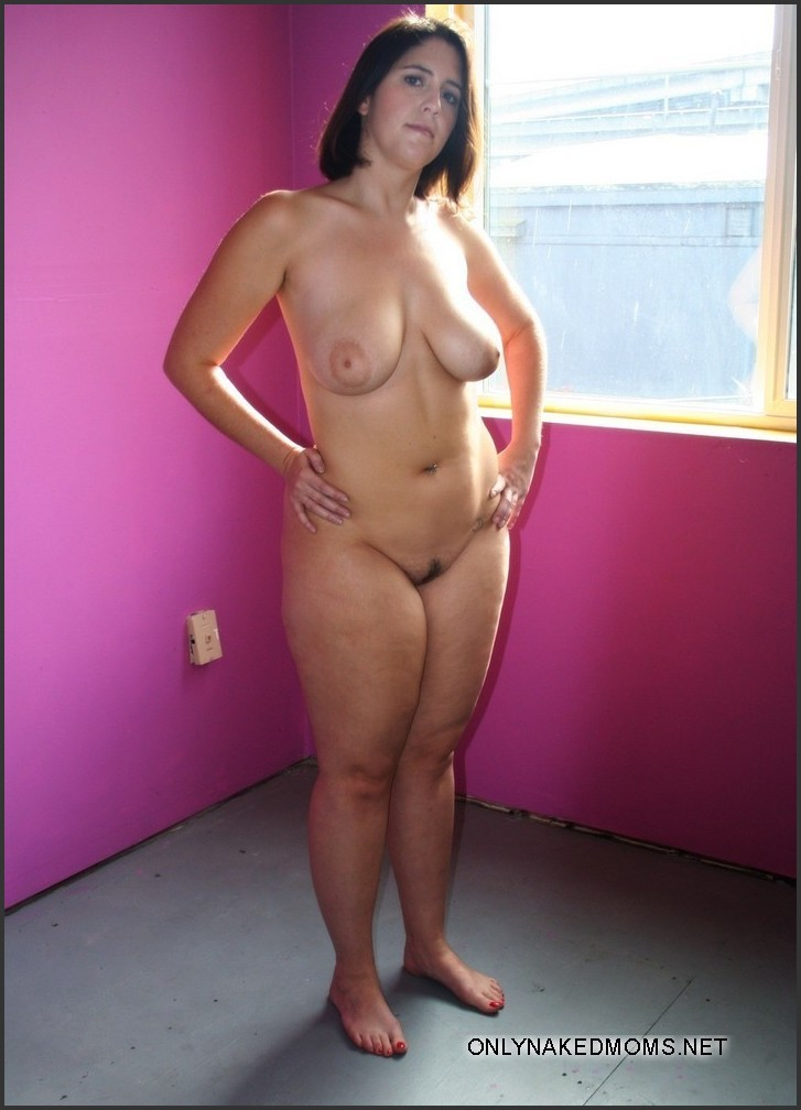 Pictures of milf pussy