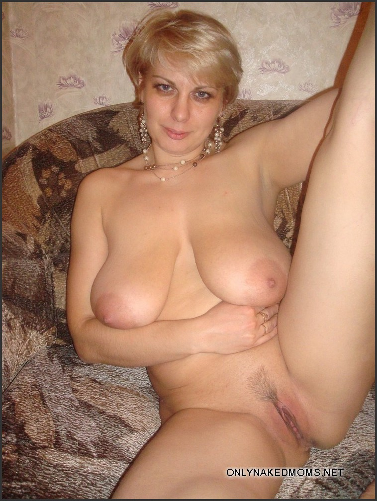 mature free call girl dijon