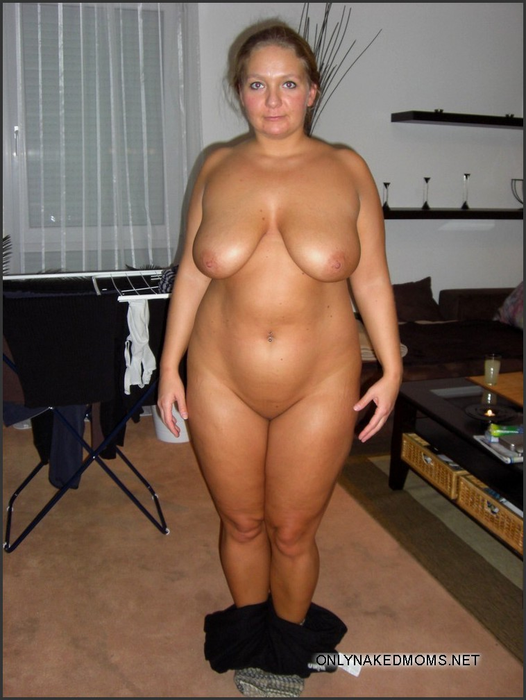 Old Girlfriends And Mature Wives Naked Pic