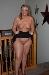 Jerking hot looking pussy lips nude girls nude girls