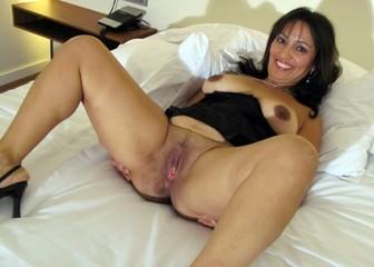 Stolen nude sexting