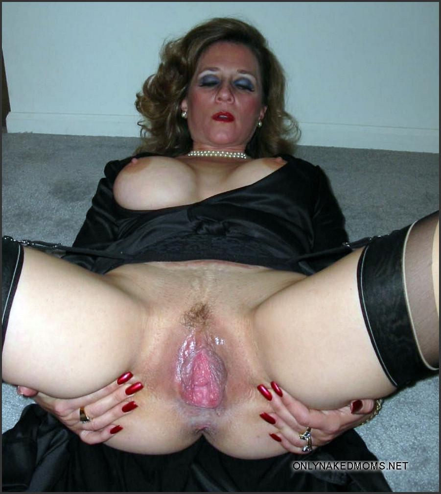 busty-mature-woman-for-sex-nonnude-tween-butt